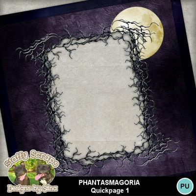 Phantasmagoria4