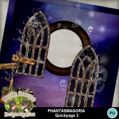 Phantasmagoria5