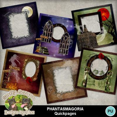 Phantasmagoria10