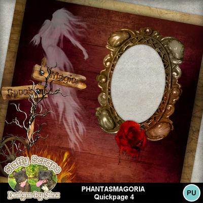 Phantasmagoria7