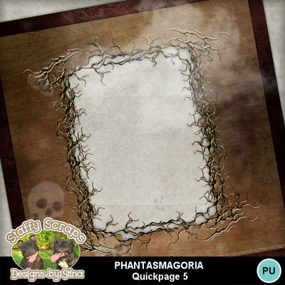 Phantasmagoria8