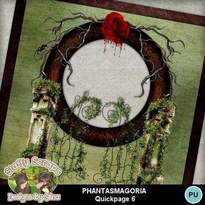 Phantasmagoria9