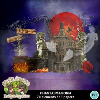 Phantasmagoria1