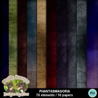 Phantasmagoria2