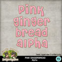 Pinkgingerbread3_small