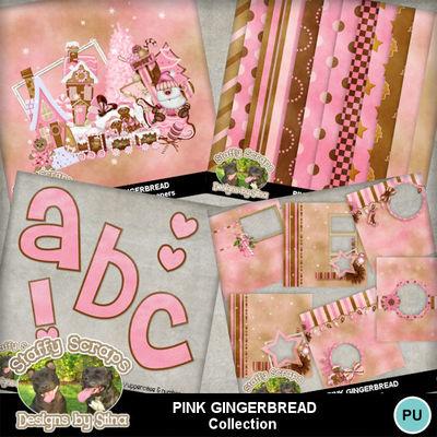 Pinkgingerbread12