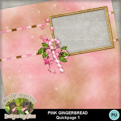 Pinkgingerbread5