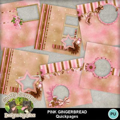Pinkgingerbread11