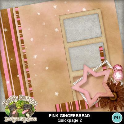 Pinkgingerbread6