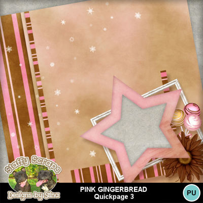 Pinkgingerbread7