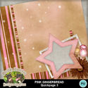 Pinkgingerbread7_small