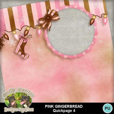 Pinkgingerbread8