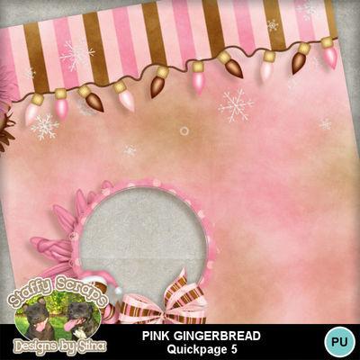 Pinkgingerbread9