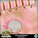 Pinkgingerbread9_small