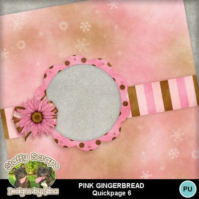 Pinkgingerbread10