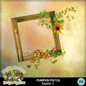 Pumpkinpatch5_small