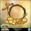 Pumpkinpatch6_small