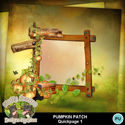 Pumpkinpatch3_small