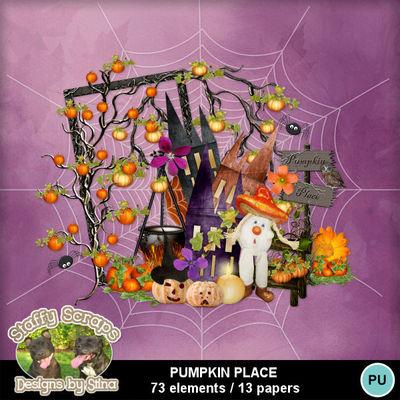 Pumpkinplace1