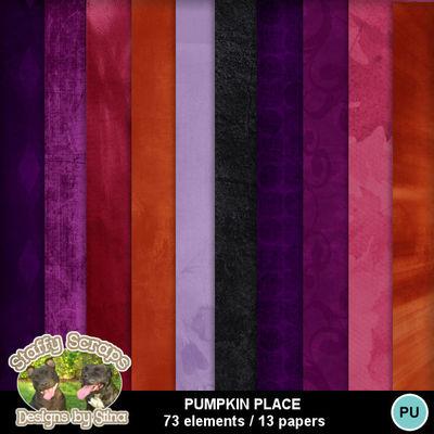 Pumpkinplace2