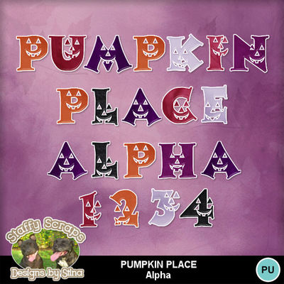 Pumpkinplace3