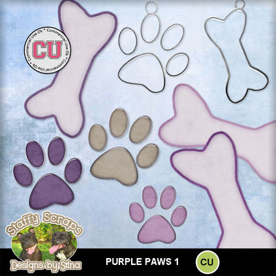 Purplepawspack1