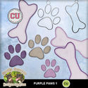 Purplepawspack1_small