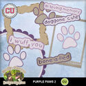 Purplepawspack2_small