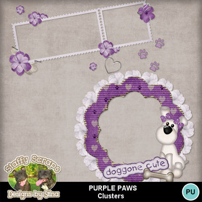 Purplepaws4
