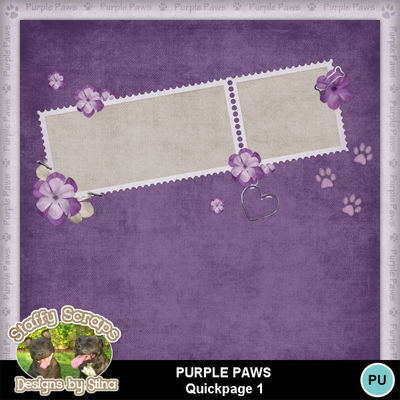 Purplepaws5