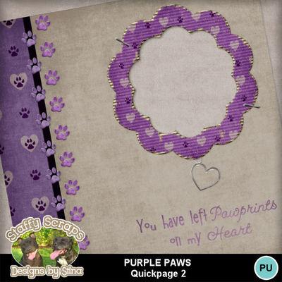 Purplepaws6