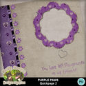 Purplepaws6_small