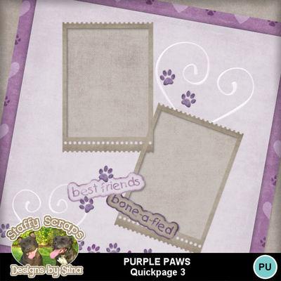 Purplepaws7