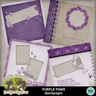 Purplepaws9