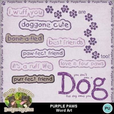 Purplepaws3