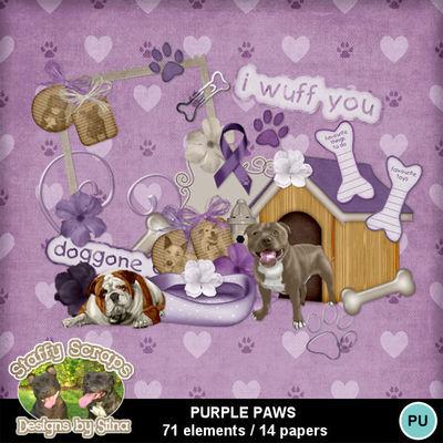 Purplepaws1