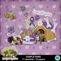 Purplepaws1_small