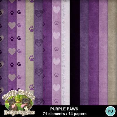 Purplepaws2