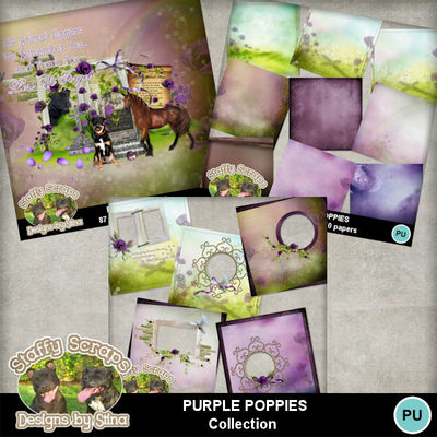 Purplepoppies9