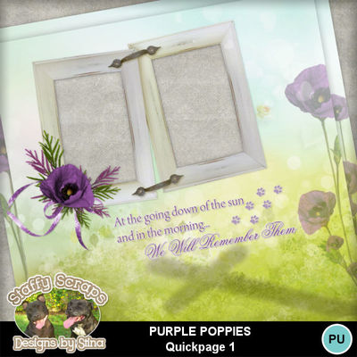 Purplepoppies3
