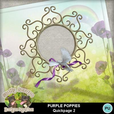 Purplepoppies4