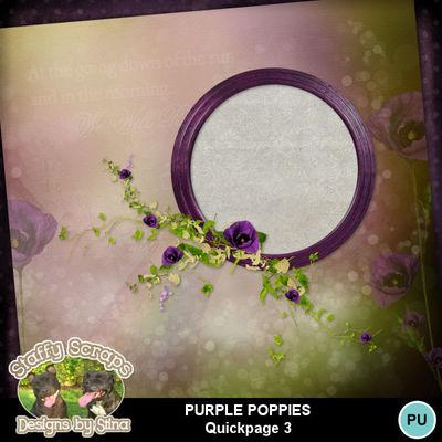 Purplepoppies5