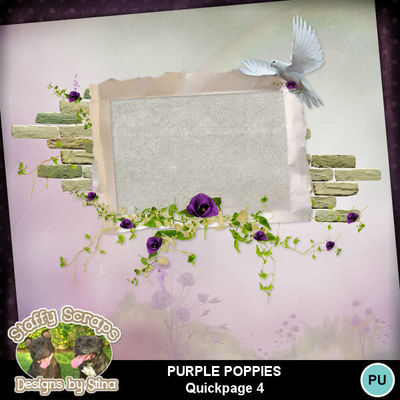 Purplepoppies6