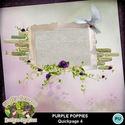 Purplepoppies6_small
