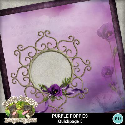 Purplepoppies7