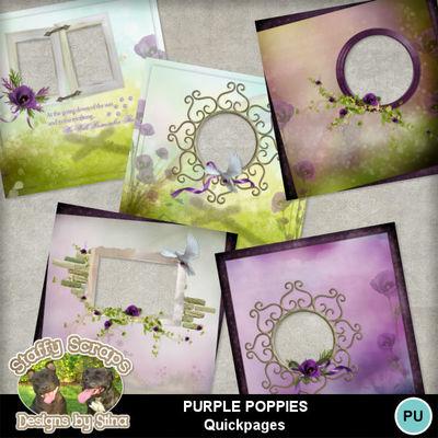 Purplepoppies8