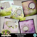 Purplepoppies8_small