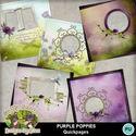 Purplepoppies8_small