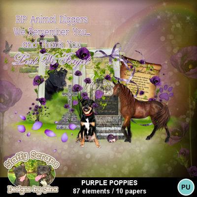 Purplepoppies1