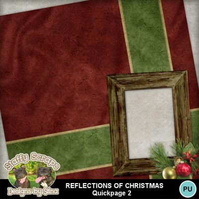 Reflectionsofchristmas4